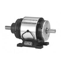 北譯精機股份有限公司 - 單離合制動器單軸型S- -A22