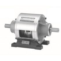 北譯精機股份有限公司 - 單離合制動器雙軸型S- -A21