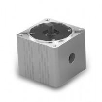 北譯精機股份有限公司 - 小型離合器制動組合S-S24