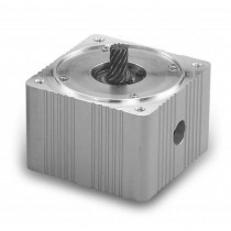 北譯精機股份有限公司 - 小型離合器制動組合S-S50