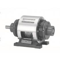 北譯精機股份有限公司 - 雙離合單制動器單軸型S- A31